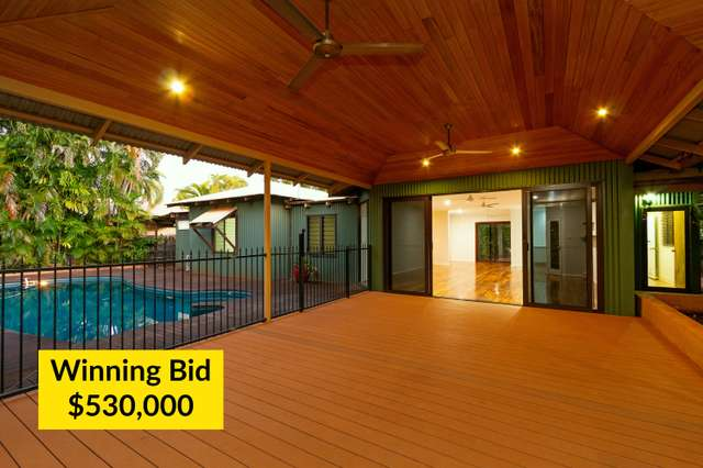 9 Hawkes Place, Cable Beach WA 6726