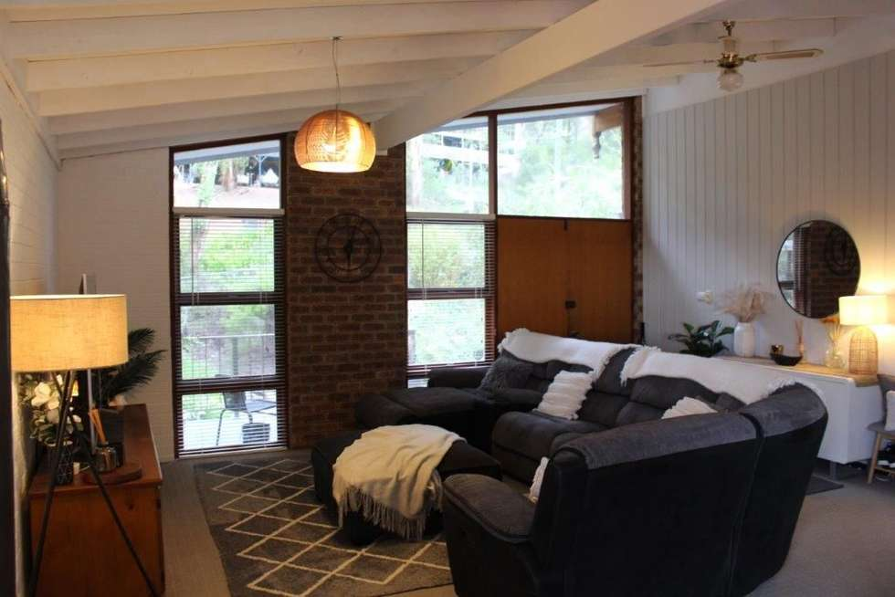 Second view of Homely house listing, 39 Bracknell Crescent, Denmark WA 6333