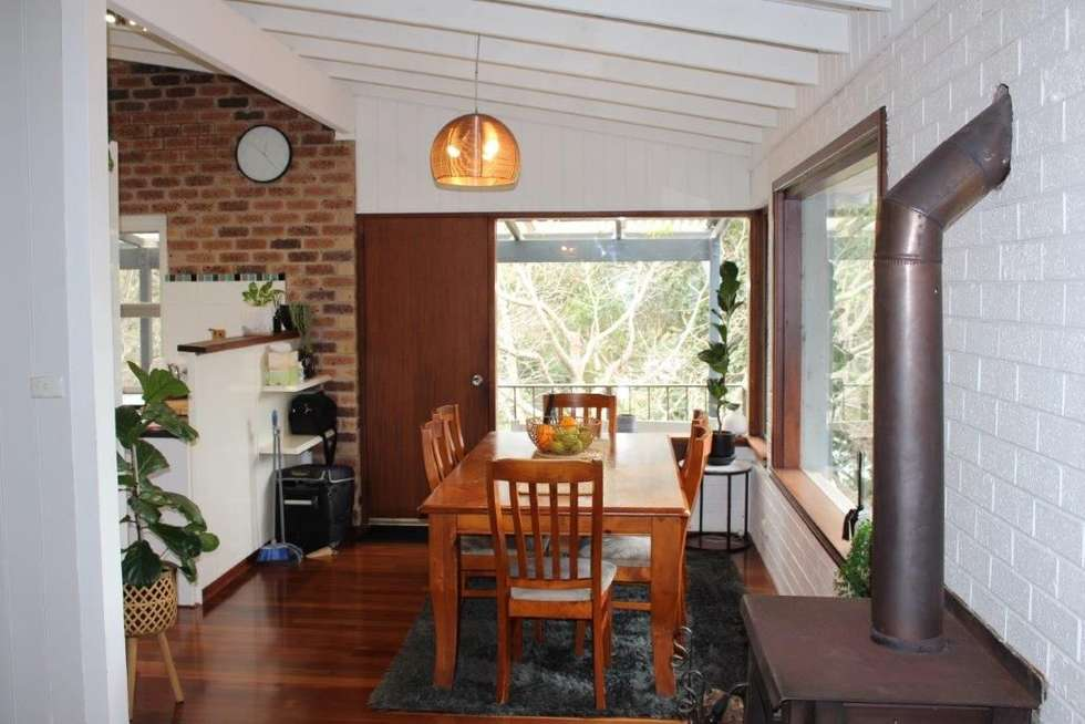 Fourth view of Homely house listing, 39 Bracknell Crescent, Denmark WA 6333