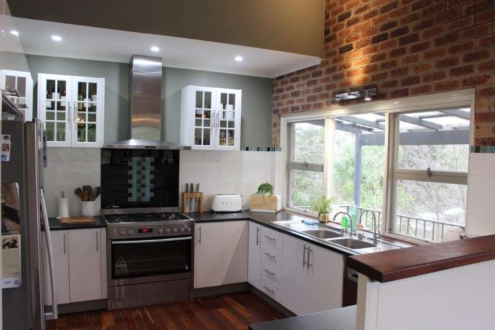 Fifth view of Homely house listing, 39 Bracknell Crescent, Denmark WA 6333