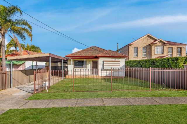 5 Norman Street, Condell Park NSW 2200