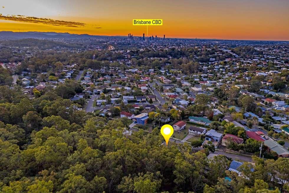 Third view of Homely house listing, 26 Verbena Street, Mount Gravatt QLD 4122