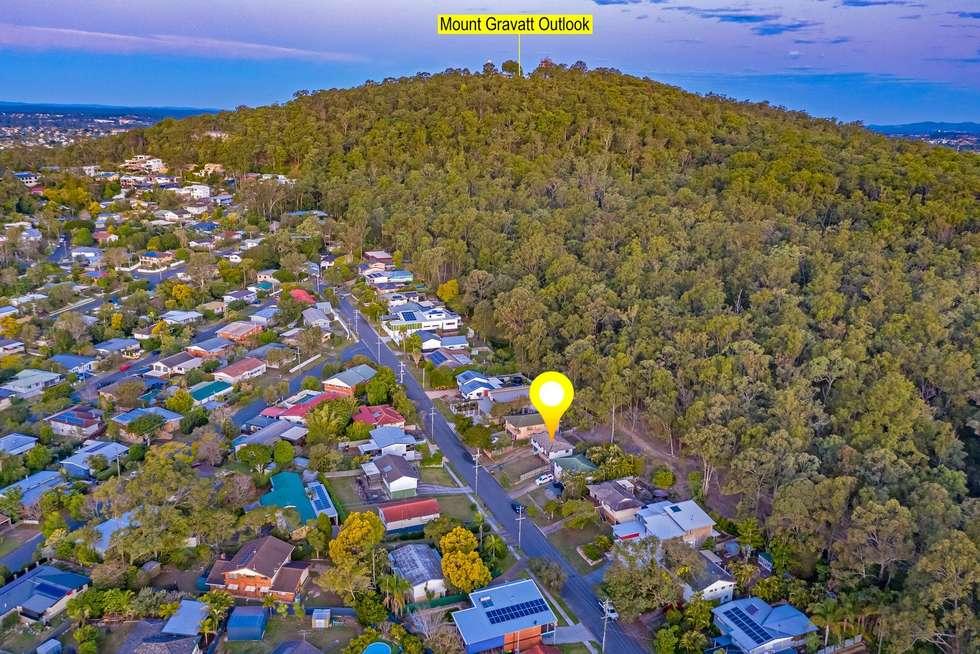 Fourth view of Homely house listing, 26 Verbena Street, Mount Gravatt QLD 4122
