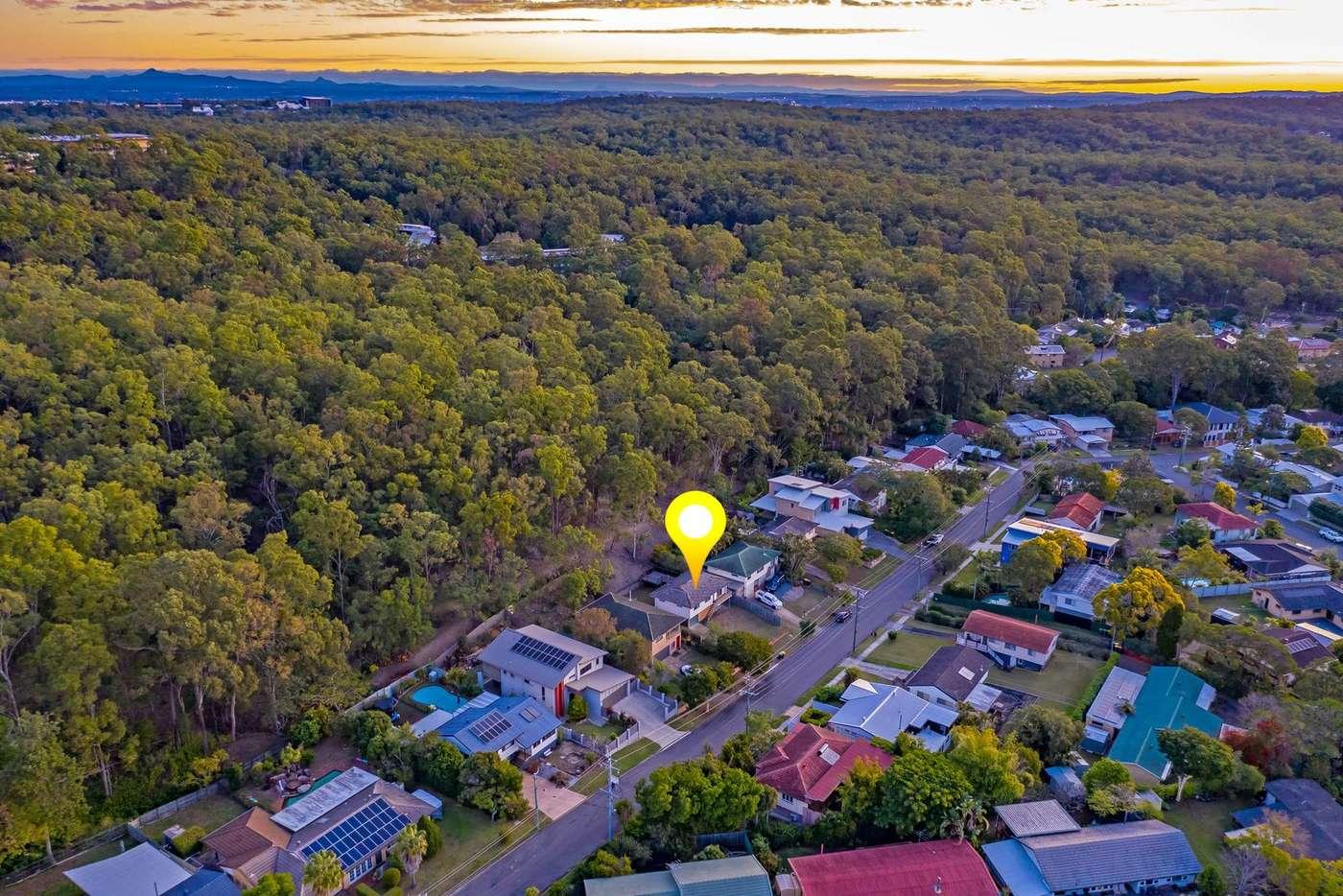 Fifth view of Homely house listing, 26 Verbena Street, Mount Gravatt QLD 4122