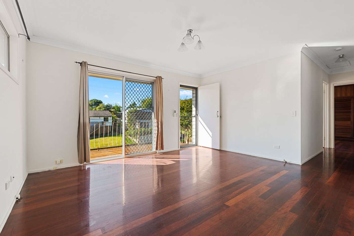 Sixth view of Homely house listing, 26 Verbena Street, Mount Gravatt QLD 4122