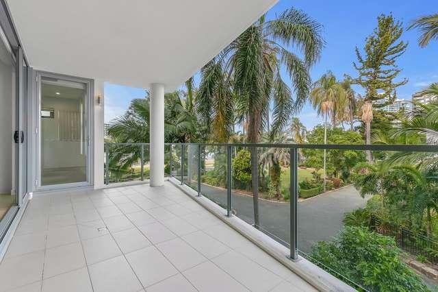 2307/25 Anderson Street, Kangaroo Point QLD 4169
