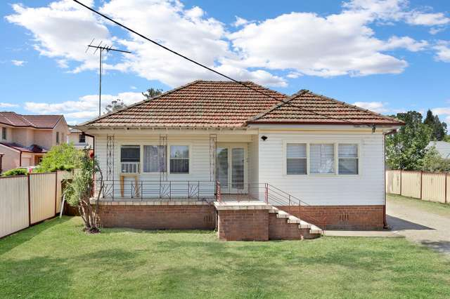 77 Piccadilly Street, Riverstone NSW 2765