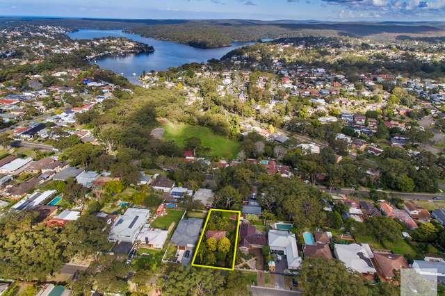16 Crookwell Avenue, Miranda NSW 2228
