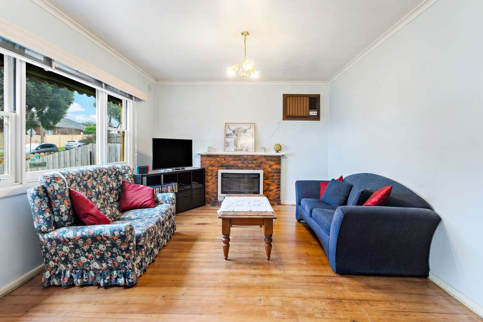 Second view of Homely house listing, 28 Elora Road, Oakleigh South VIC 3167