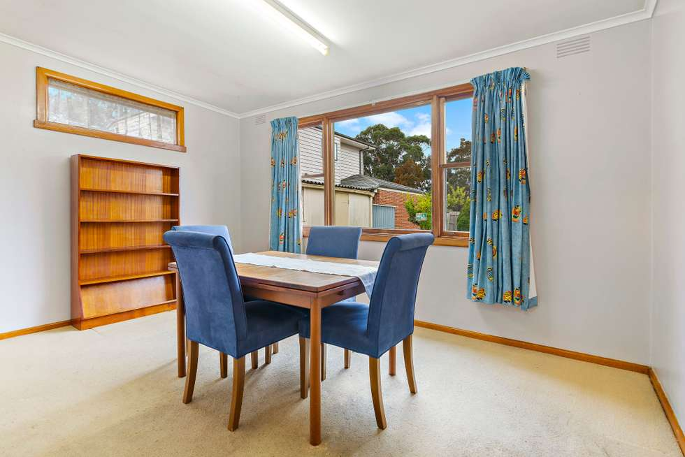 Fourth view of Homely house listing, 28 Elora Road, Oakleigh South VIC 3167