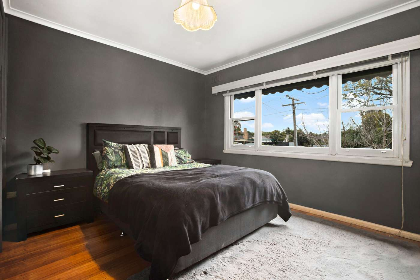 Fifth view of Homely house listing, 28 Elora Road, Oakleigh South VIC 3167