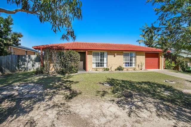 11 Dyer Street, Alexandra Hills QLD 4161
