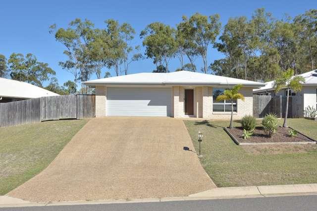 48 Iris Road, Kirkwood QLD 4680