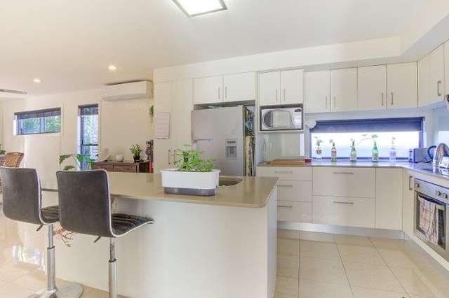 244 Winstanley Street, Carina Heights QLD 4152