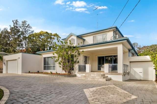 4 Landscape Street, Baulkham Hills NSW 2153