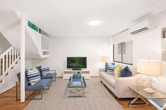 7/25 Best Street, Lane Cove NSW 2066