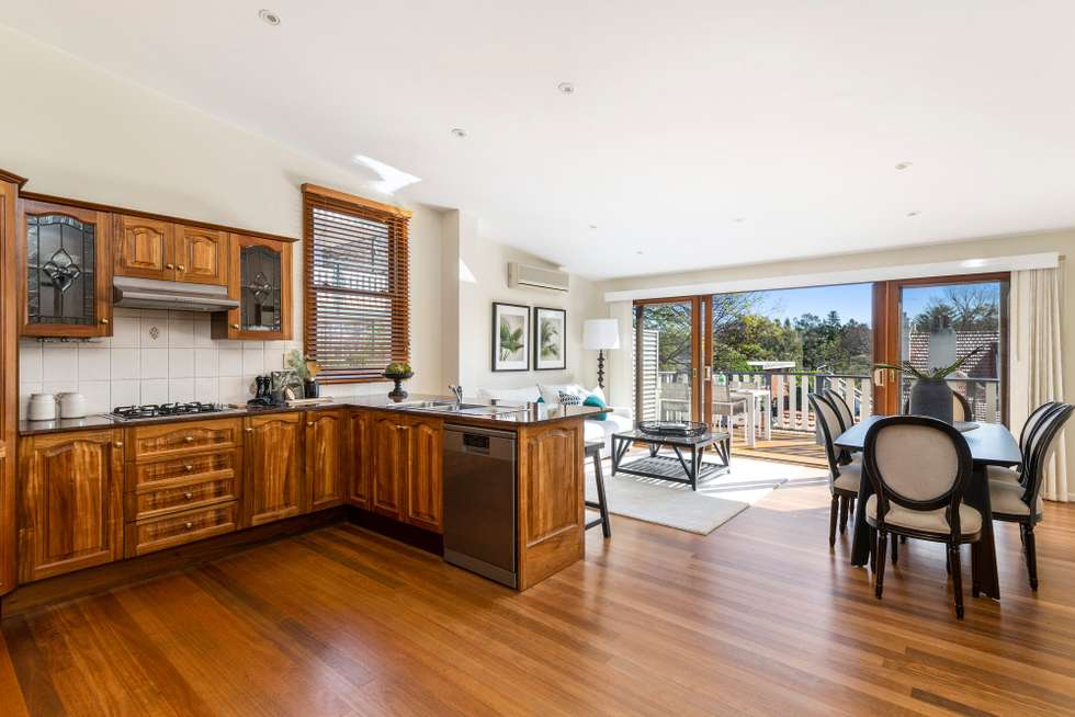 Third view of Homely house listing, 104 Shadforth Street, Mosman NSW 2088