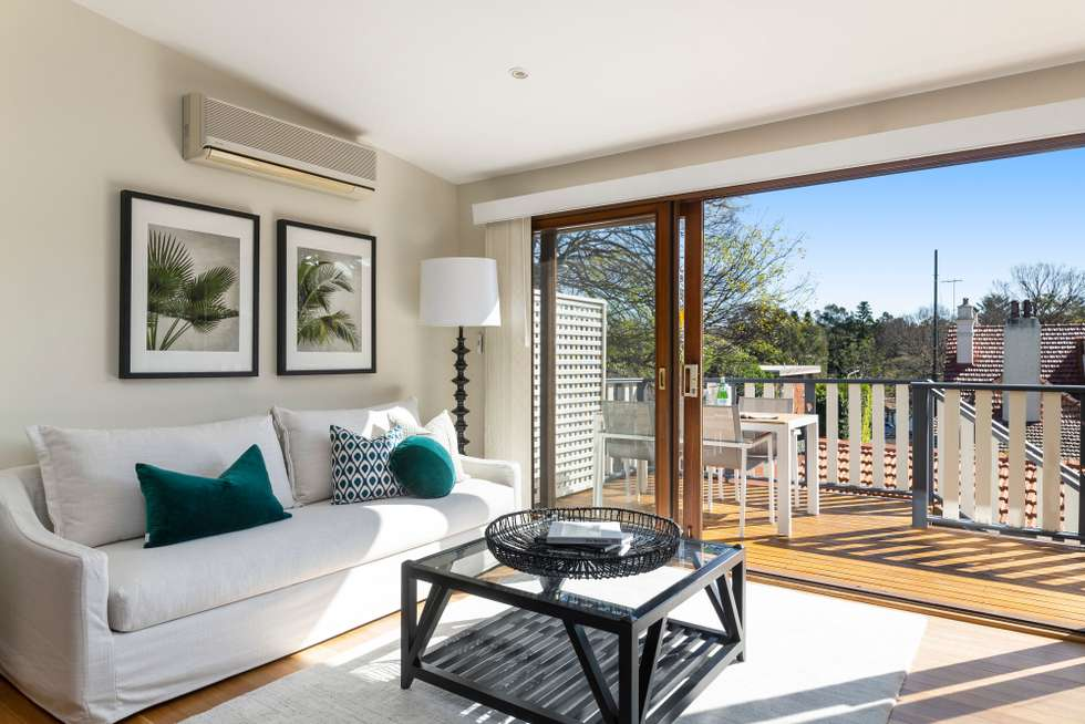 Fourth view of Homely house listing, 104 Shadforth Street, Mosman NSW 2088
