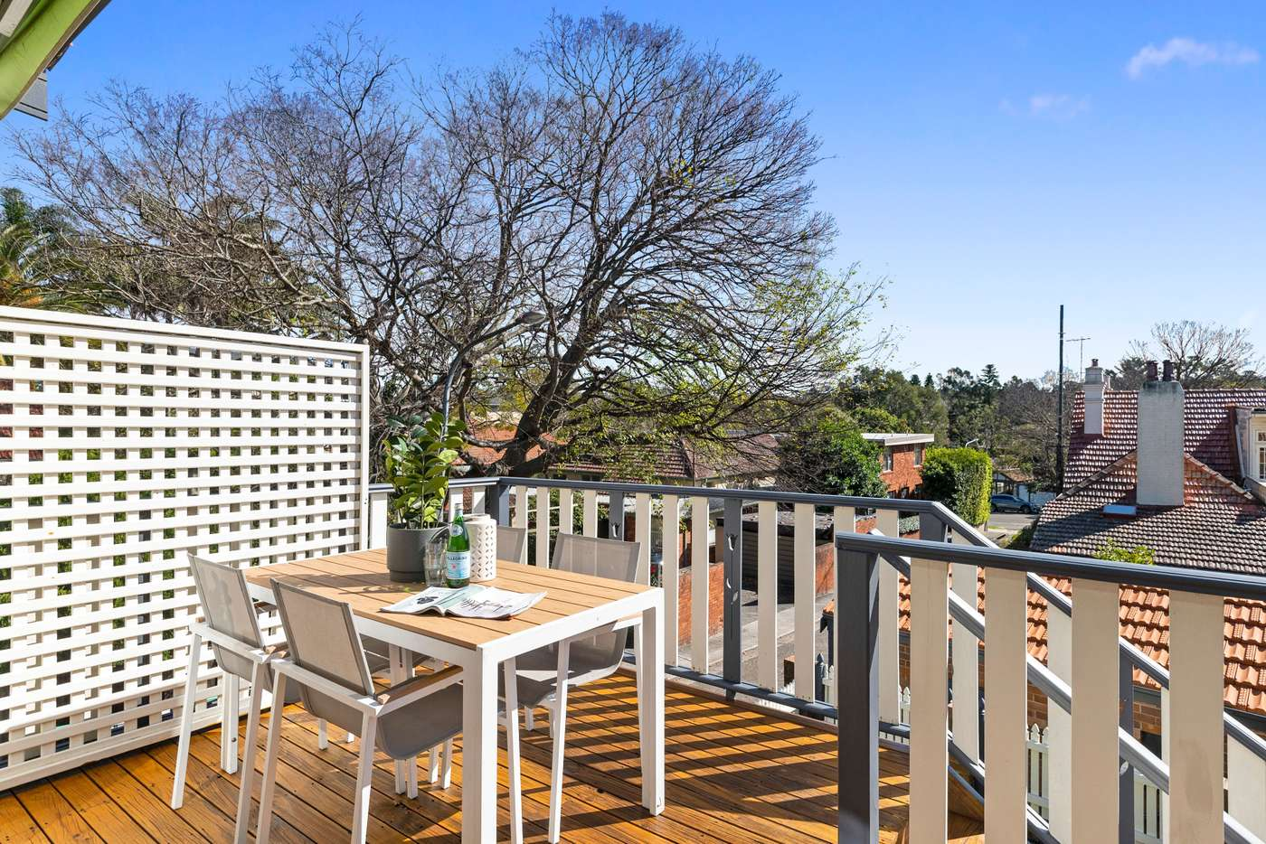 Fifth view of Homely house listing, 104 Shadforth Street, Mosman NSW 2088