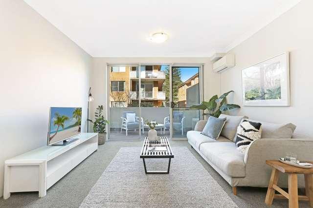 16/8-12 Ascot Street, Kensington NSW 2033