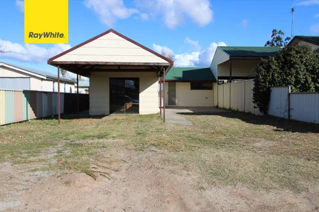 1/2 Stirling Street, Inverell NSW 2360