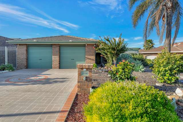 4 Capri Close, West Lakes SA 5021