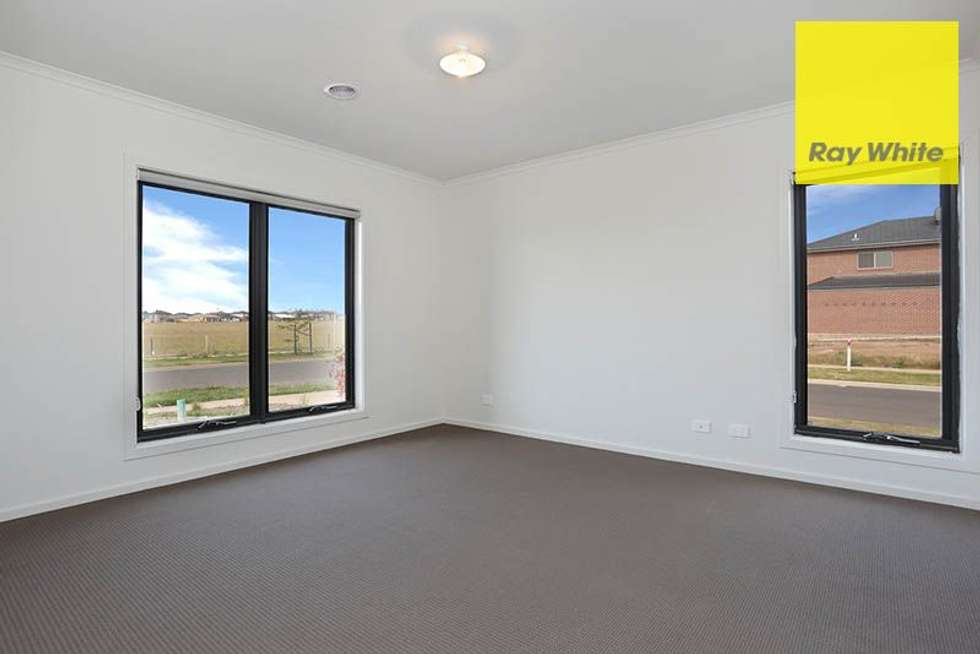 Fourth view of Homely house listing, 25 Webster Street, Point Cook VIC 3030