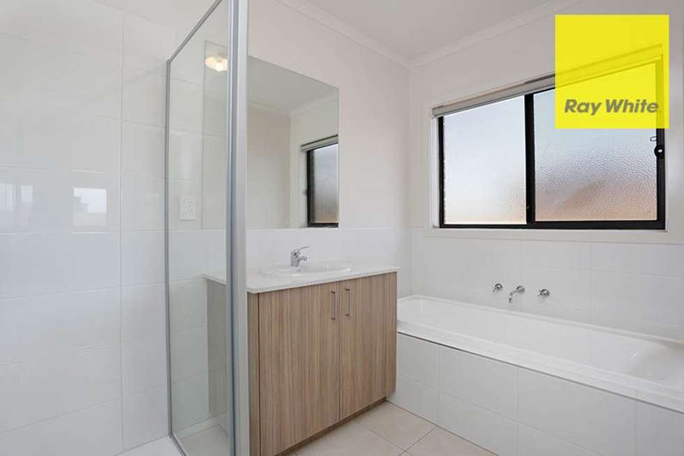 Fifth view of Homely house listing, 25 Webster Street, Point Cook VIC 3030