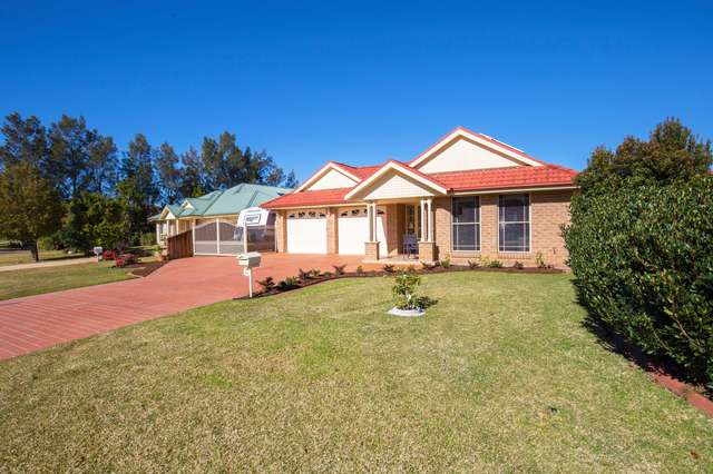 24 Leeward Circuit, Tea Gardens NSW 2324