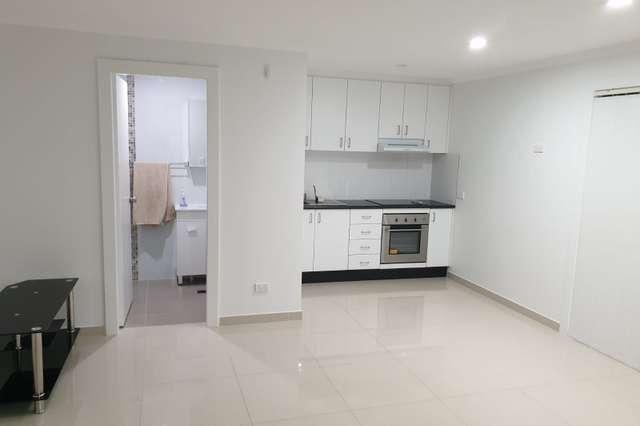 30 Biara Street, Chester Hill NSW 2162