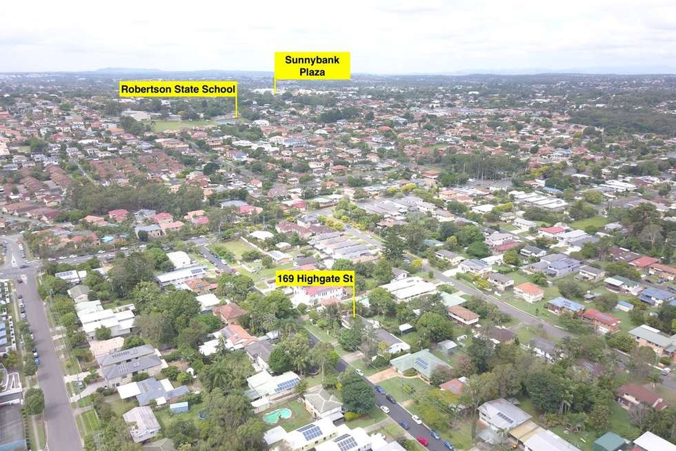 Third view of Homely house listing, 169 Highgate Street, Coopers Plains QLD 4108