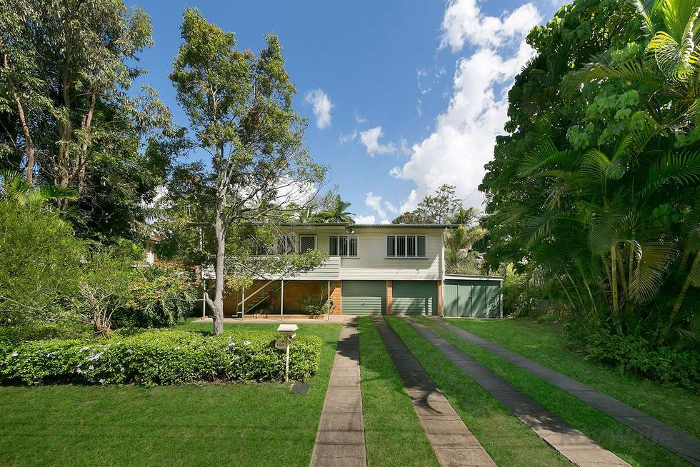 Fourth view of Homely house listing, 169 Highgate Street, Coopers Plains QLD 4108