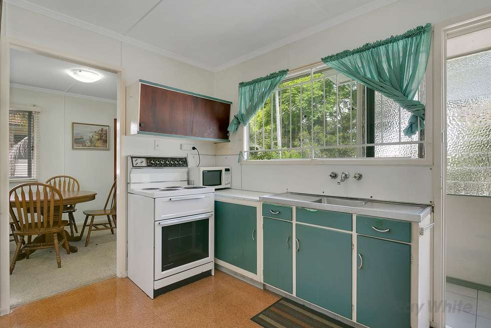 Fifth view of Homely house listing, 169 Highgate Street, Coopers Plains QLD 4108