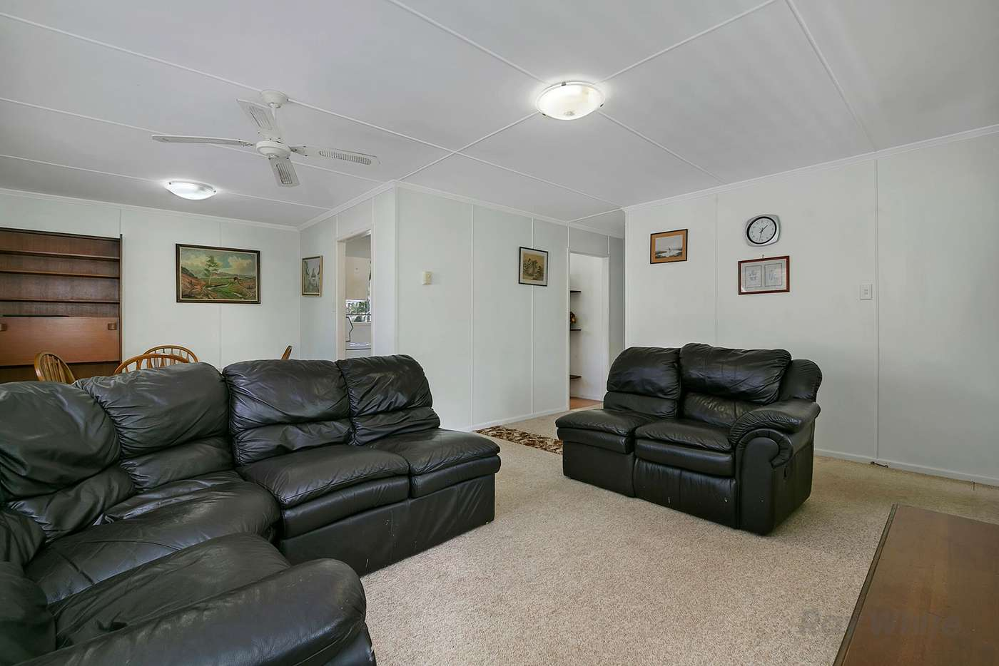 Sixth view of Homely house listing, 169 Highgate Street, Coopers Plains QLD 4108