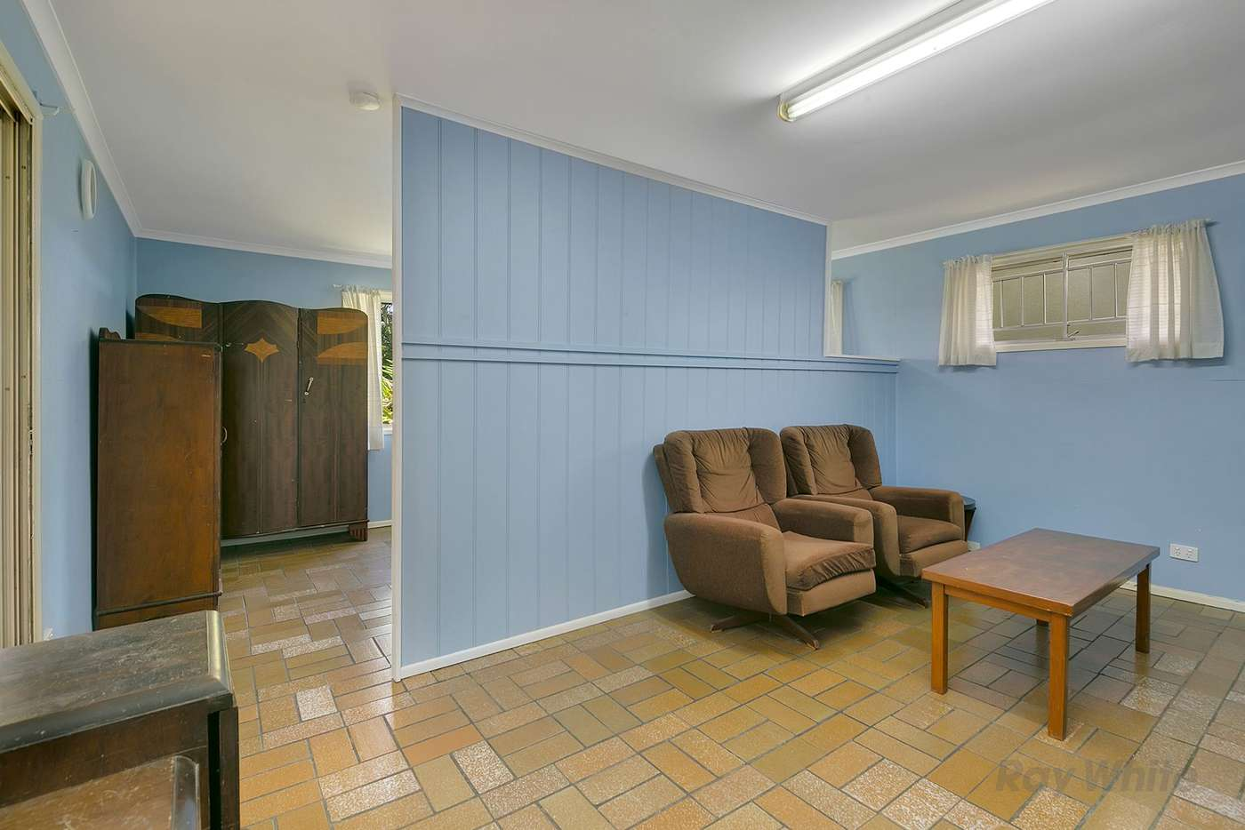 Seventh view of Homely house listing, 169 Highgate Street, Coopers Plains QLD 4108