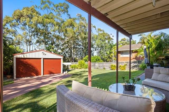 14 Golden Crescent, Southport QLD 4215