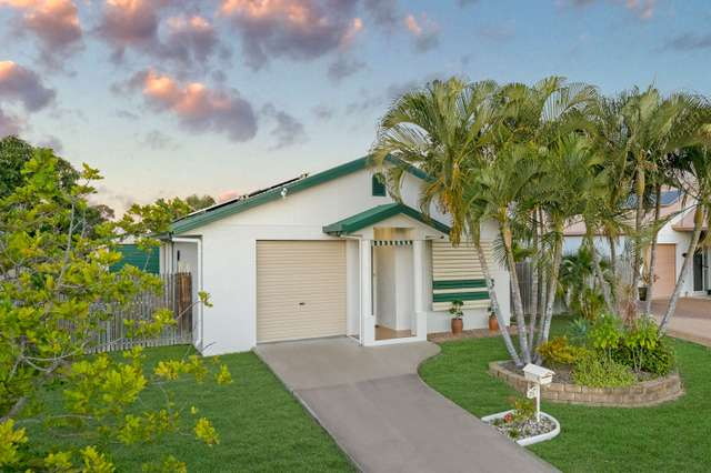 25 Killymoon Crescent, Annandale QLD 4814