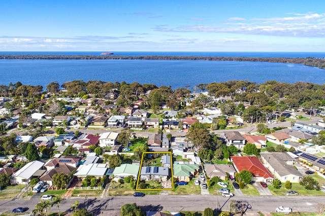 141 Delia Avenue, Halekulani NSW 2262