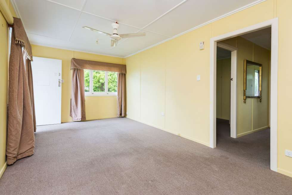 Second view of Homely house listing, 66 Harold Street, Holland Park QLD 4121