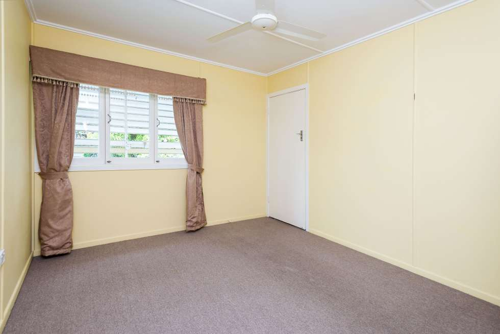 Third view of Homely house listing, 66 Harold Street, Holland Park QLD 4121