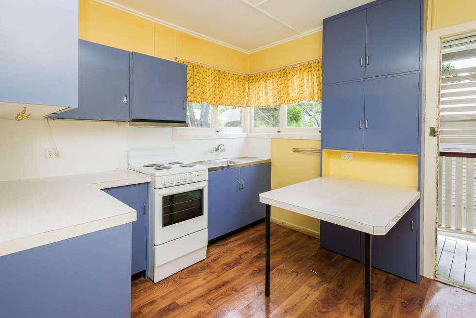 Fourth view of Homely house listing, 66 Harold Street, Holland Park QLD 4121