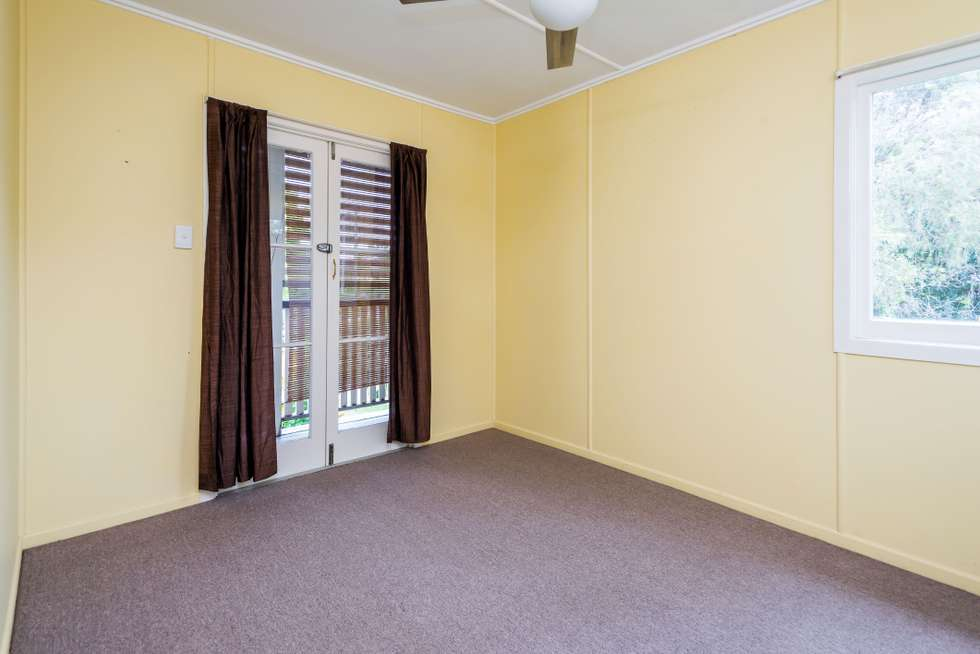 Fifth view of Homely house listing, 66 Harold Street, Holland Park QLD 4121