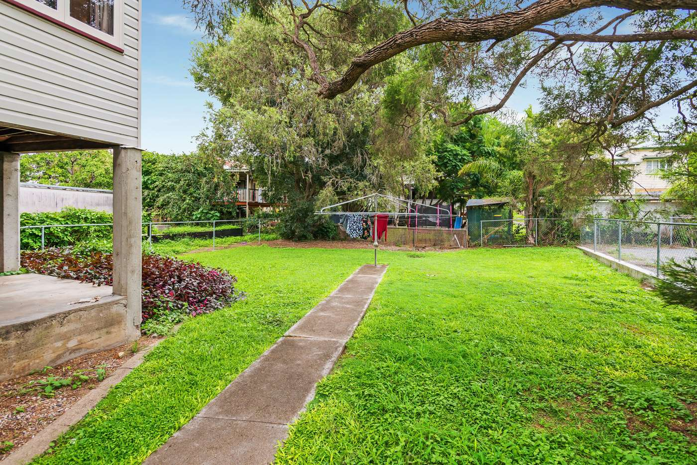 Seventh view of Homely house listing, 66 Harold Street, Holland Park QLD 4121