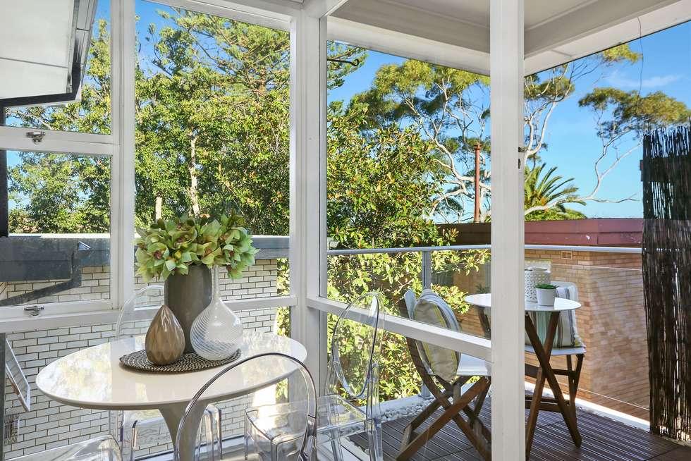 Fourth view of Homely apartment listing, 12/90 Raglan Street, Mosman NSW 2088