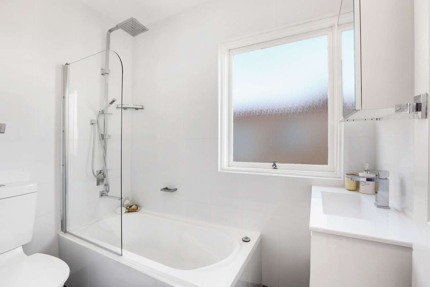 Sixth view of Homely apartment listing, 12/90 Raglan Street, Mosman NSW 2088