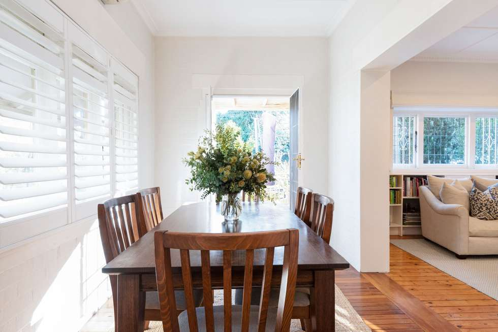 Fifth view of Homely apartment listing, 2/25 Bapaume Road, Mosman NSW 2088