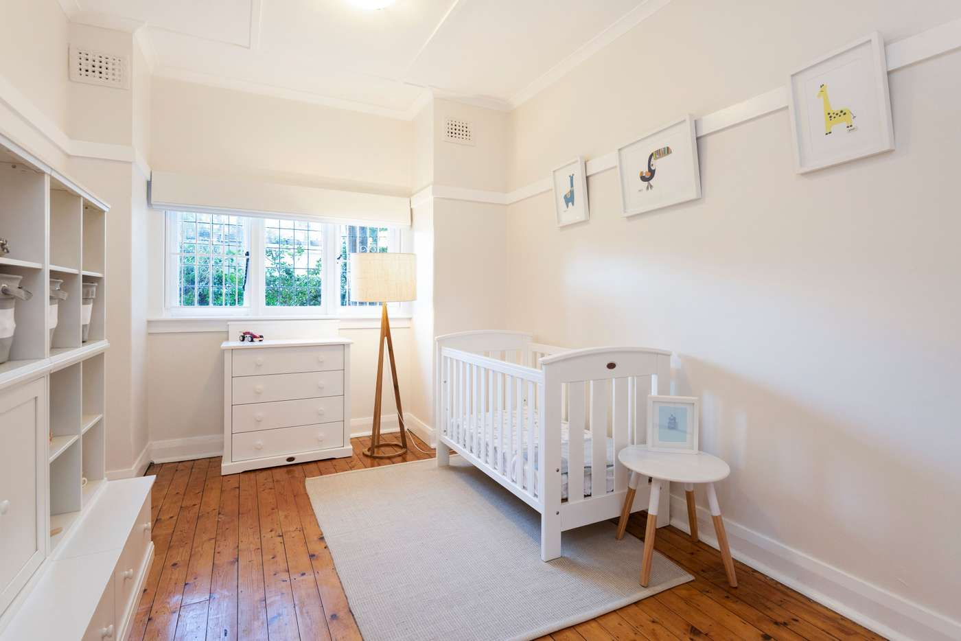 Seventh view of Homely apartment listing, 2/25 Bapaume Road, Mosman NSW 2088