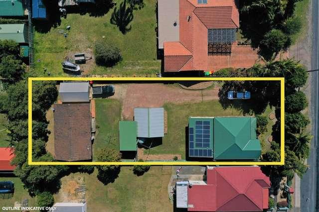 15 Myall Street, Tea Gardens NSW 2324