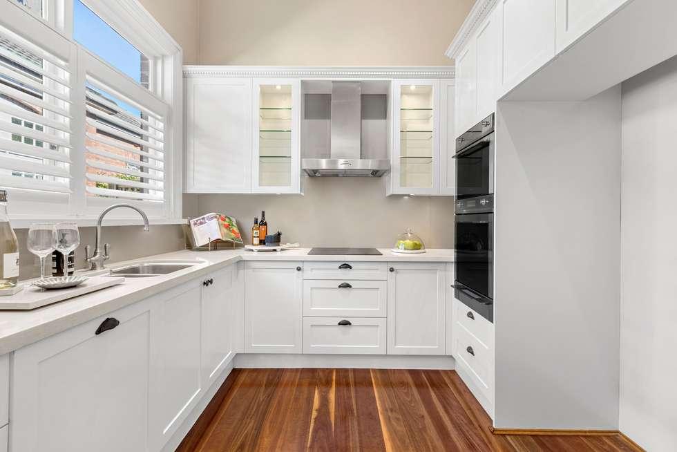 Third view of Homely apartment listing, 1/145 Raglan Street, Mosman NSW 2088