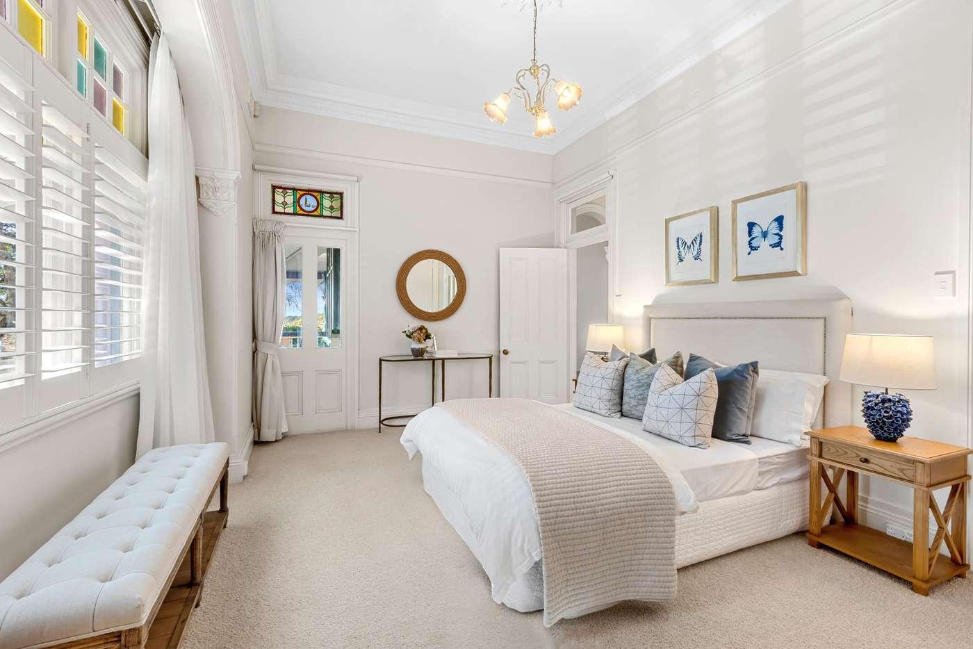 Fifth view of Homely apartment listing, 1/145 Raglan Street, Mosman NSW 2088